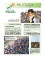 ACB-News-12-NE-web