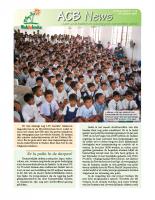 ACB-News-15-NE-web