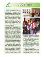 ACB-News-17-NE-web