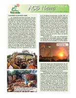 ACB-News-21-NE-web