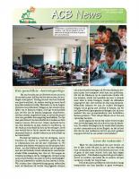 ACB-News-23-NE-web