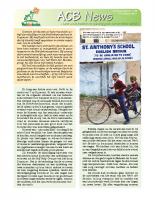 ACB-News-30-NE-web