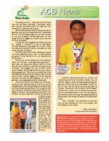 ACB-News-33-NE-web