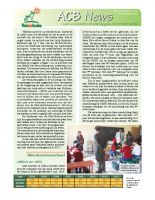 ACB-News-34-NE-web