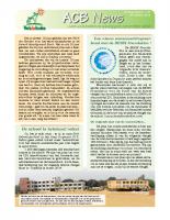 ACB-News-37-NE-web