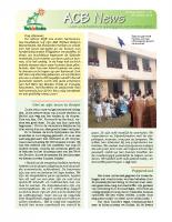 ACB-News-41-NE-web