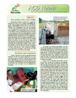 ACB-News-47-NE-web