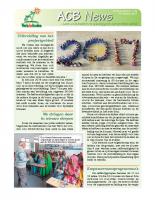 ACB-News-54-NE-web
