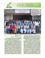 ACB-News-61-NE-web