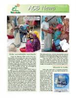 ACB-News-62-NE-web