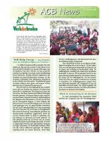 ACB-News-14-NE-web
