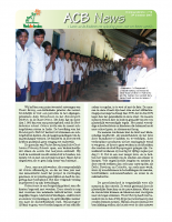ACB-News-16-NE-web