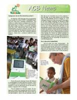 ACB-News-18-NE-web