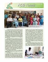 ACB-News-20-NE-web