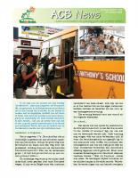 ACB-News-24-NE-web