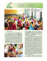 ACB-News-26-NE-web