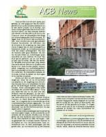ACB-News-28-NE-web