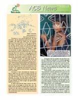ACB-News-29-NE-web