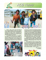 ACB-News-35-NE-web
