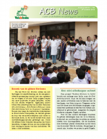 ACB-News-48-NE-web