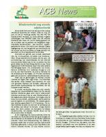ACB-News-53-NE-web