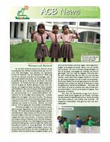 ACB-News-58-NE-web