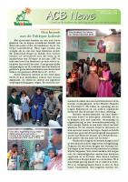 ACB-News-65-NE-web