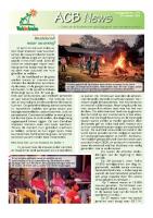 ACB-News-71-NE-web
